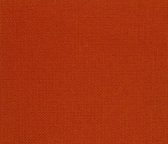 Hallingdal 65 600 by Kvadrat | Fabrics