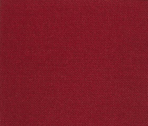 Hallingdal 65 657 by Kvadrat | Fabrics