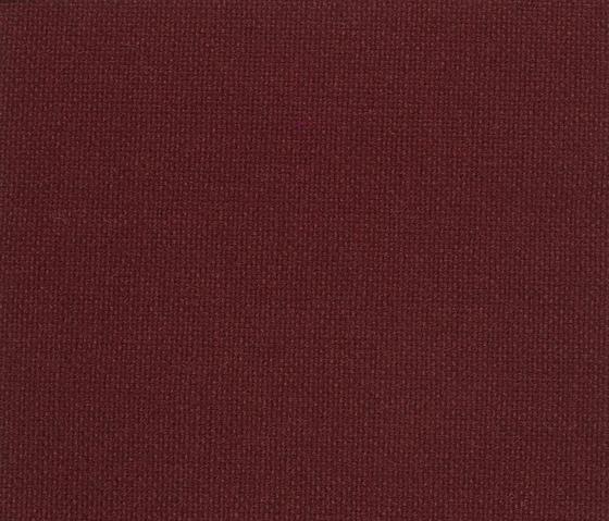Hallingdal 65 694 by Kvadrat | Fabrics
