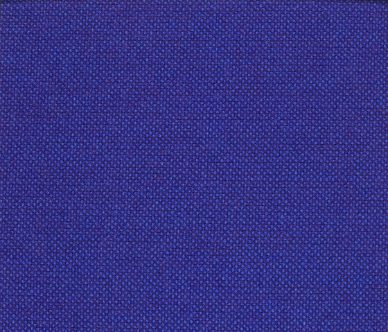 Hallingdal 65 701 by Kvadrat | Fabrics