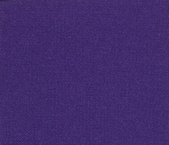 Hallingdal 65 702 by Kvadrat | Fabrics