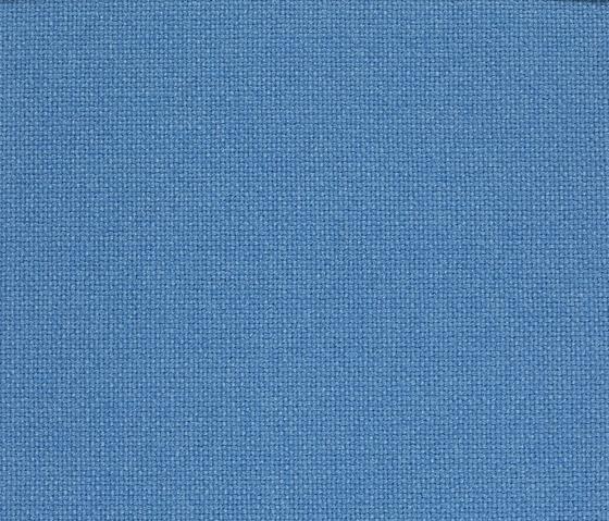 Hallingdal 65 723 by Kvadrat | Fabrics