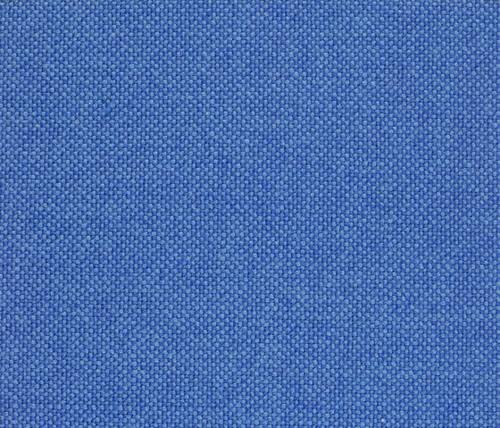 Hallingdal 65 733 by Kvadrat | Fabrics