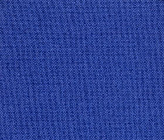Hallingdal 65 743 by Kvadrat | Fabrics