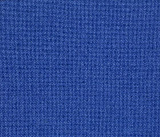 Hallingdal 65 750 by Kvadrat   Fabrics