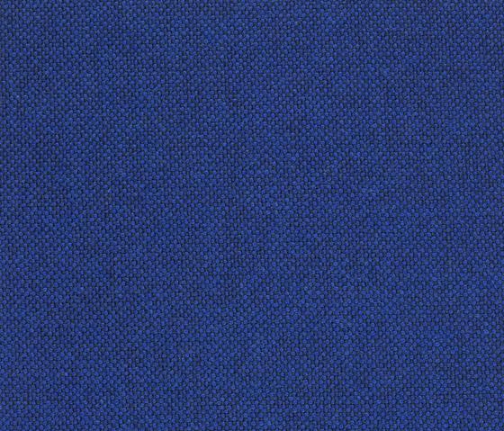 Hallingdal 65 754 by Kvadrat | Fabrics