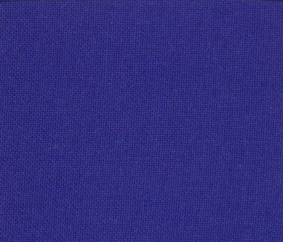 Hallingdal 65 763 by Kvadrat | Fabrics