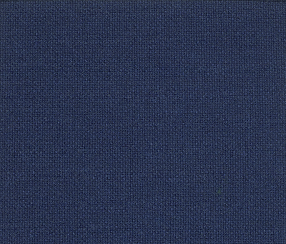 Hallingdal 65 764 von Kvadrat | Stoffbezüge