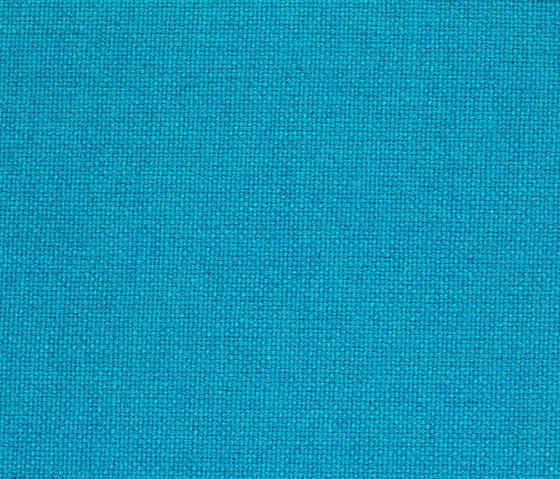 Hallingdal 65 850 by Kvadrat | Fabrics