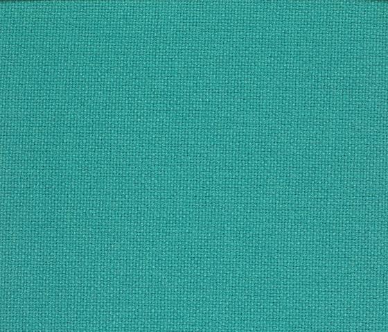 Hallingdal 65 863 by Kvadrat | Fabrics