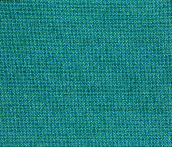 Hallingdal 65 870 by Kvadrat | Fabrics