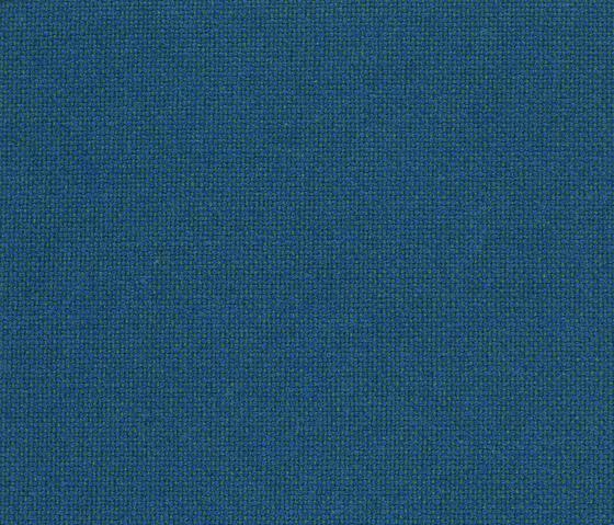 Hallingdal 65 877 by Kvadrat | Fabrics