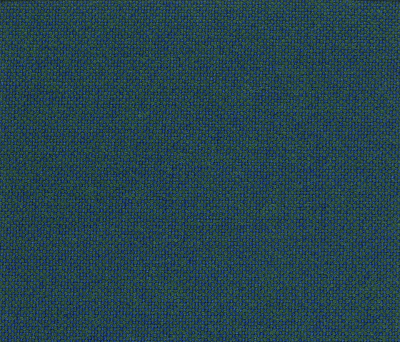 Hallingdal 65 893 von Kvadrat | Stoffbezüge