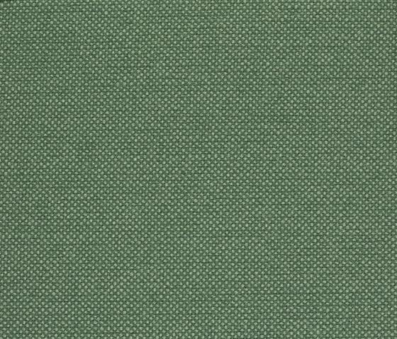 Hallingdal 65 916 by Kvadrat | Fabrics