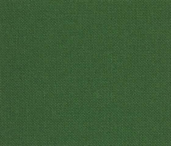 Hallingdal 65 944 by Kvadrat | Fabrics