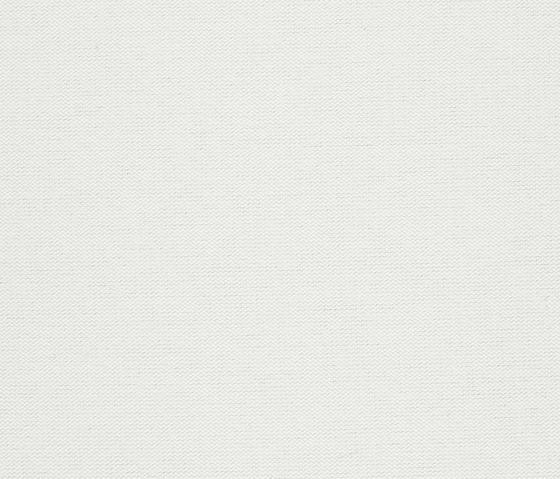 Lazio 2 122 by Kvadrat | Fabrics