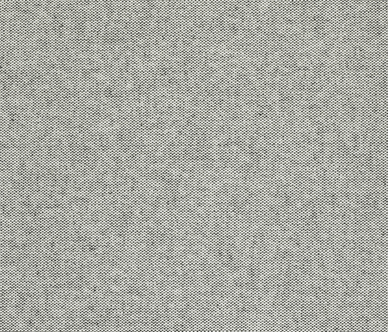 Lazio 2 132 by Kvadrat | Fabrics