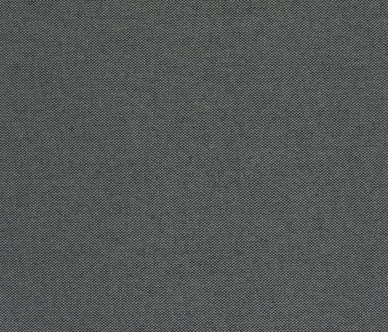 Lazio 2 162 by Kvadrat | Fabrics