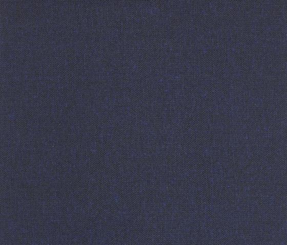Lazio 2 192 by Kvadrat | Fabrics