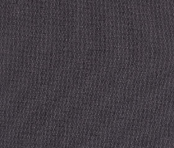Lazio 2 362 by Kvadrat | Fabrics