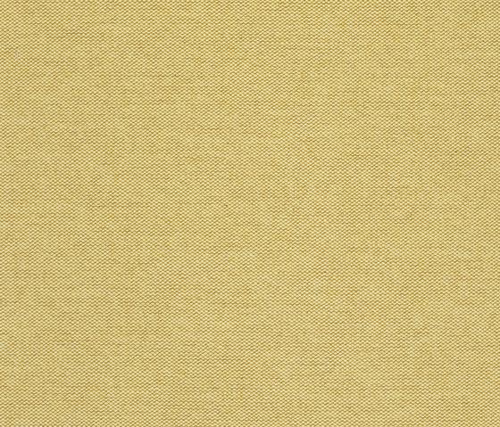 Lazio 2 442 by Kvadrat | Fabrics
