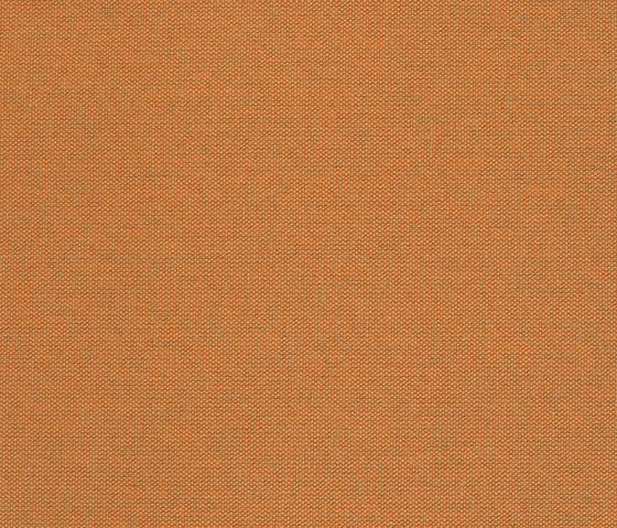 Lazio 2 542 by Kvadrat | Fabrics