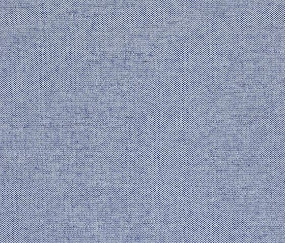 Lazio 2 742 by Kvadrat | Fabrics