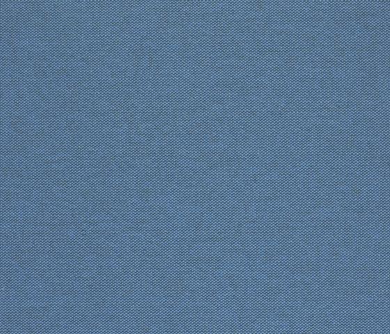 Lazio 2 752 by Kvadrat | Fabrics