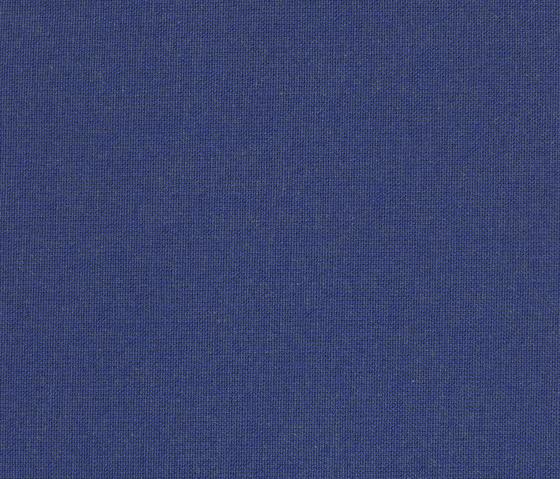 Lazio 2 782 by Kvadrat | Fabrics