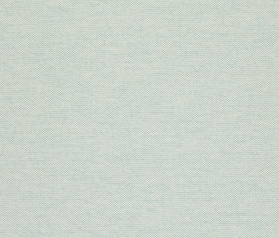 Lazio 2 822 by Kvadrat | Fabrics