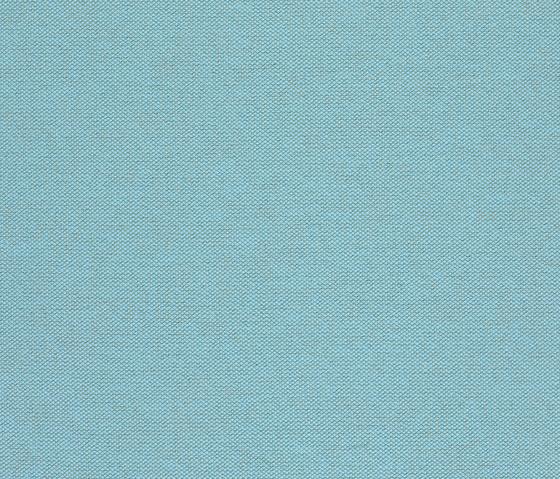 Lazio 2 842 by Kvadrat | Fabrics