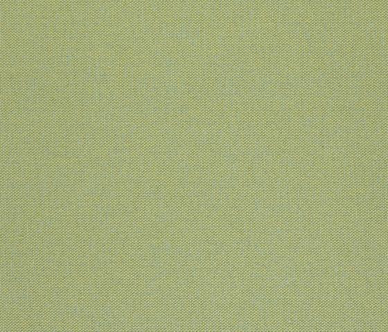 Lazio 2 942 by Kvadrat | Fabrics