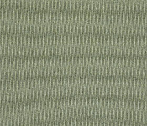 Lazio 2 962 by Kvadrat | Fabrics