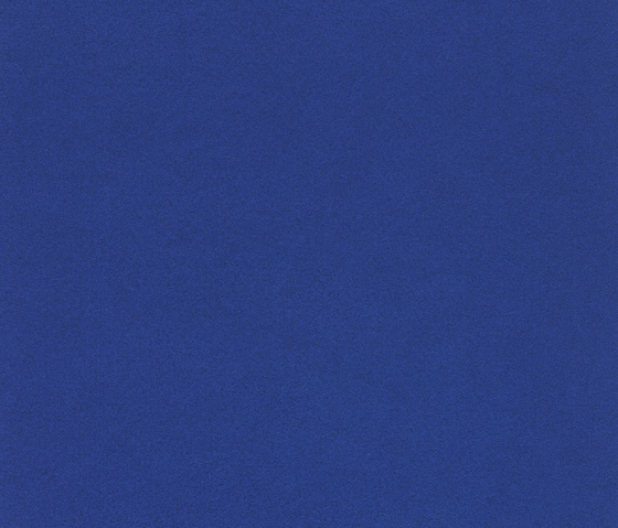 Loop 754 by Kvadrat | Fabrics
