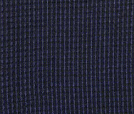 Mega 2 196 by Kvadrat | Fabrics