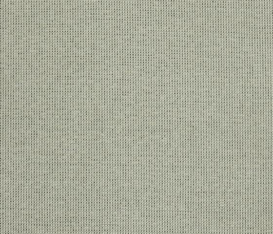 Mega 2 226 by Kvadrat | Fabrics