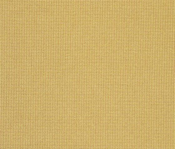 Mega 2 426 by Kvadrat | Fabrics