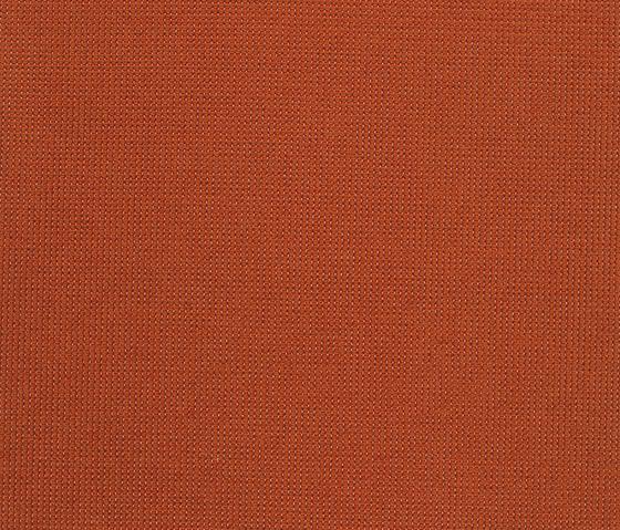 Mega 2 566 by Kvadrat | Fabrics