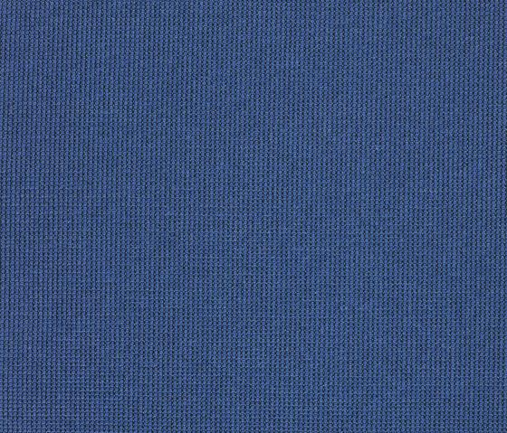 Mega 2 746 by Kvadrat | Fabrics