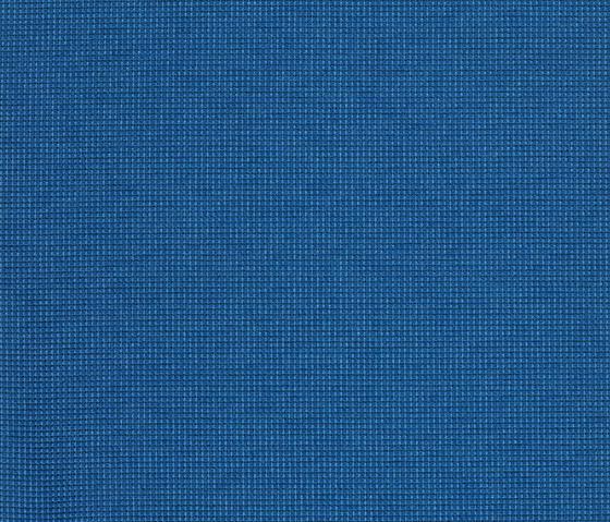 Mega 2 776 by Kvadrat | Fabrics