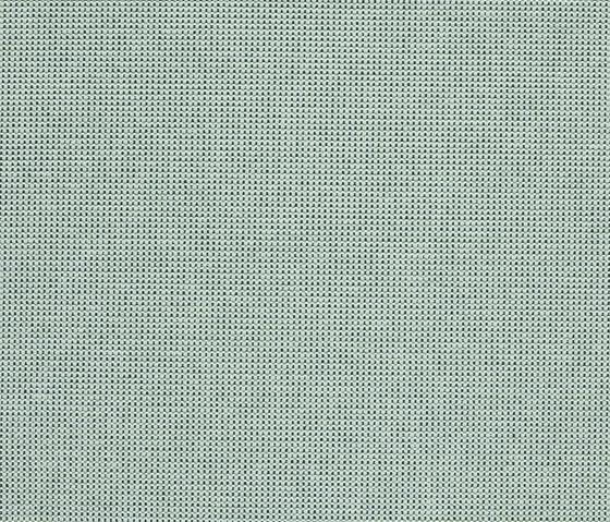 Mega 2 926 by Kvadrat | Fabrics