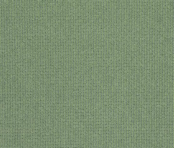 Mega 2 936 by Kvadrat | Fabrics