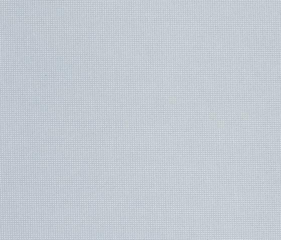 Orange 121 by Kvadrat | Fabrics