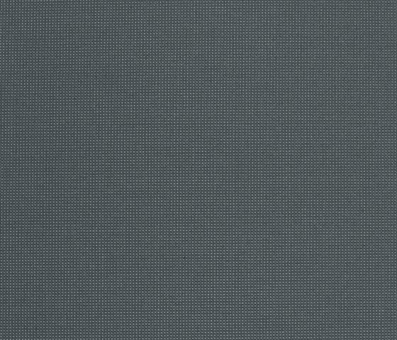 Orange 151 by Kvadrat | Fabrics