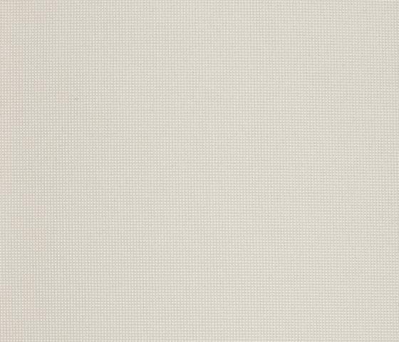 Orange 211 by Kvadrat   Fabrics