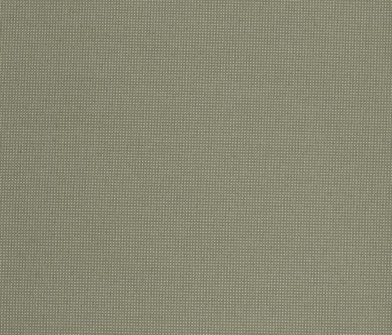 Orange 241 by Kvadrat | Fabrics