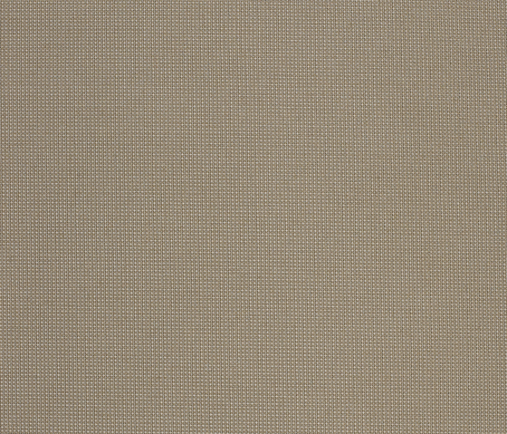 Orange 251 by Kvadrat | Fabrics