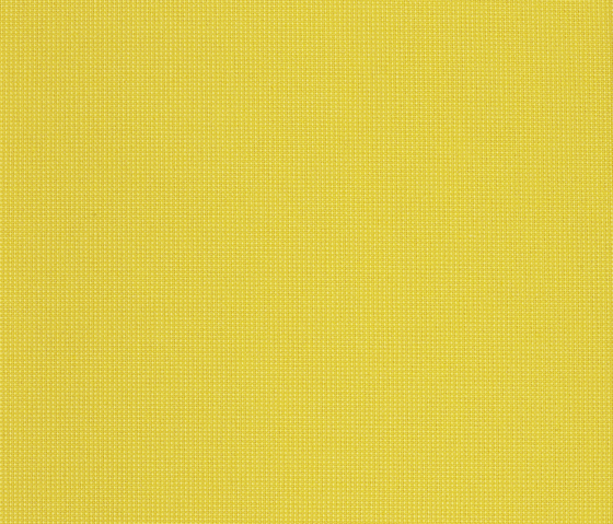 Orange 421 by Kvadrat   Fabrics
