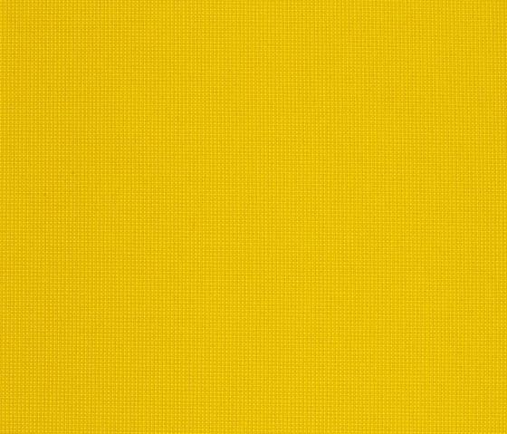 Orange 441 de Kvadrat | Tissus