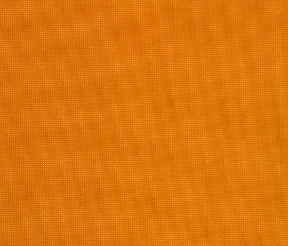 Orange 521 by Kvadrat | Fabrics